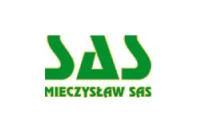 SAS Mieczysław Sas